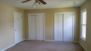 master-bedroom-his-her-closets