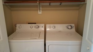 washer-dryer-second-floor