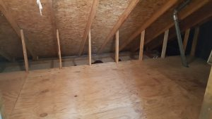 walk-in-attic