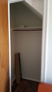 coat-closet-living-room